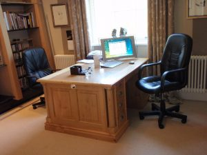 officefurniture-Northampton.jpg
