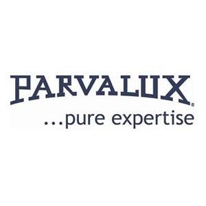 parvalux-logo.jpg