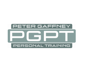 pgpt logo.png
