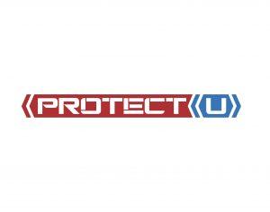 protect_u_logo (1).jpg