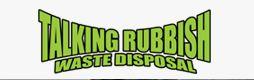 talking-rubbish.JPG