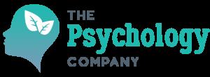 thepsychologycompanylogo.png
