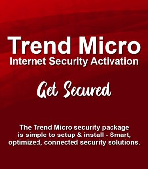 trend-micro-activation.jpg