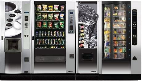 vending-machines-bank.jpg