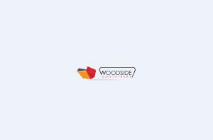 woodsidelogo.png
