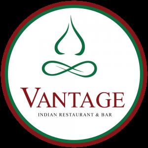 1035---Vantage-Indian-Restaurant-R.png