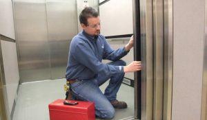 1498872063Maintenance_Elevator_Service1.jpg