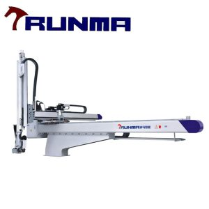3-axis-injection-molding-robot-1500-3000mm-for-imm-650-3200-ton - 副本.jpg