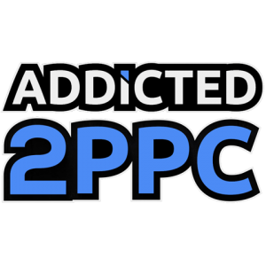 Addicted2PPC-fav.png