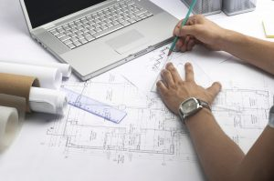 Architect-Working-1.jpg
