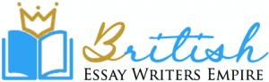 British Essay Writers Empire.png