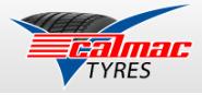 Calmac tyres logo.png
