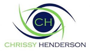 Chrissy Henderson .jpg
