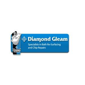 Diamond-Gleam-0.jpg