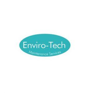Enviro-Tech-MS-0.jpg