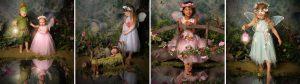 FairyExperience-BG01.jpg
