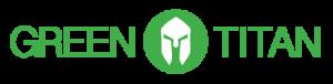 GREEN-TITAN-FINAL.png