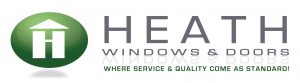 HEATH WINDOWS logo-01.jpg