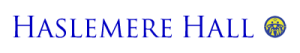 Haslemere-Hall-ripple-logo.png