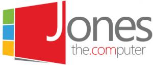 JonesTheFinal-Logo-RGB-Small-e1407842864314 (1).jpg