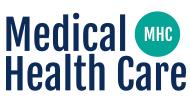 MHC logo4.png