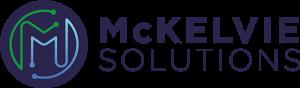 Mckelvie-Solutions-low.png
