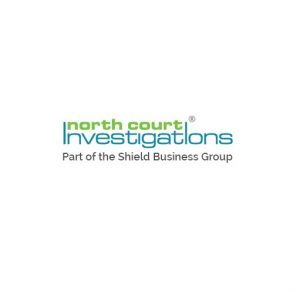 North Court Investigations.jpg