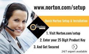 Norton Setup.jpg
