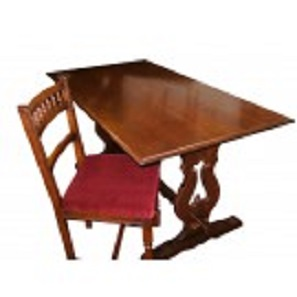 Old_Charm_Lyre_End_Refectory_Table_Model_1633.jpg