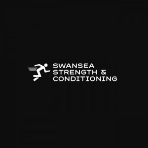Swansea-Strength-and-Conditioning-Ltd-0.JPG