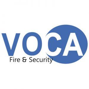 VOCA Fire Logo (White BG).jpg