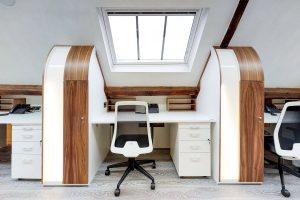 Virtual Office Spaces in Cobham, London.jpg