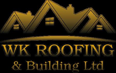 WK_Logo003