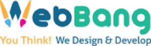 WebBang-Logo.jpg