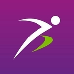 Wimbledon Clinics logo.jpg