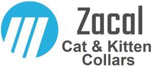 ZACAL-Cat-Kitten-Collars.jpg