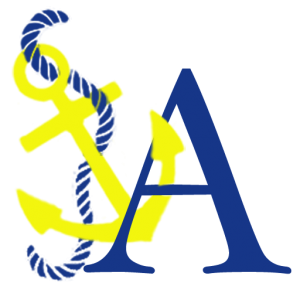 anchorl-icon-yellow.png