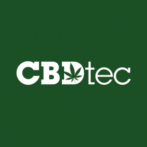 cbdtec-sm-logo.png