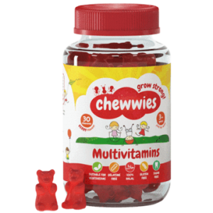 chewwies-gummy-vitamins_360x.png