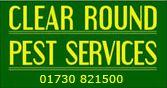 clear-round-pest-services-logo.jpg