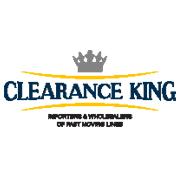 clearance logo.jpg