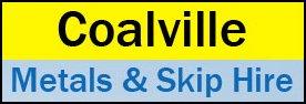 coalville_logo-276x94.jpg