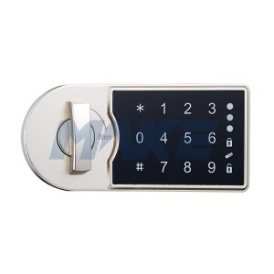 digital-electronic-combination-lock-mk734.jpg