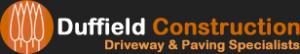 duffield-logo.png