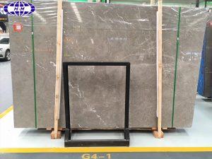 elegant-gray-marble-slabs-elegant-gray-marble-tiles.jpg