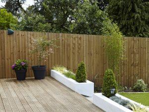 garden-fencing-decking.jpg