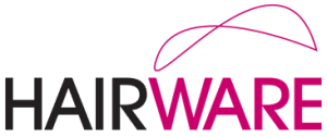 hairwarelogo.jpg
