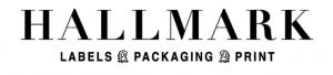 hallmark labels logo.PNG