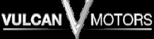 header-logo_369.png