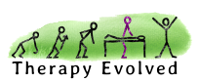logo_evolving_long-for-website.png